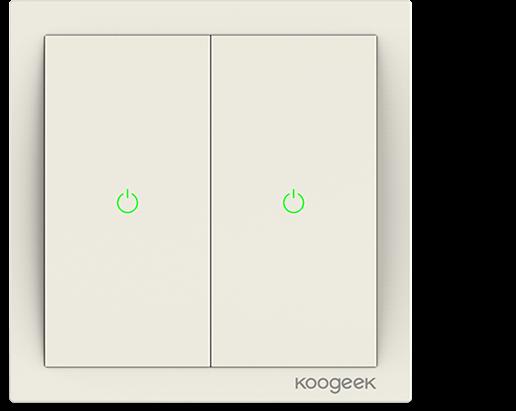 Koogeek KH02CN