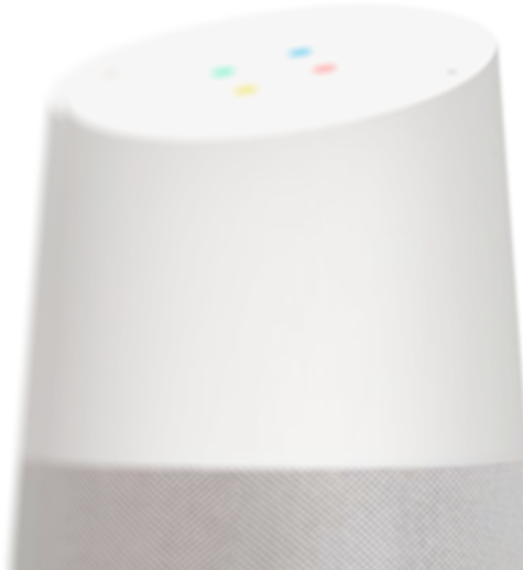 how to remotely turn off a google home