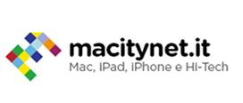 Macitynet mette alla prova Koogeek S1, una bilancia Bluetooth pensata per sportivi, per chi segue una dieta particolare o...