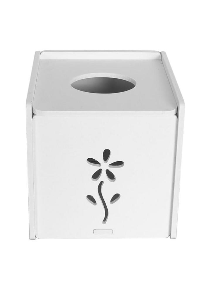 porte papier toilette diy porte rouleau papier toilette rangement wc design croco noir en tissu. Black Bedroom Furniture Sets. Home Design Ideas