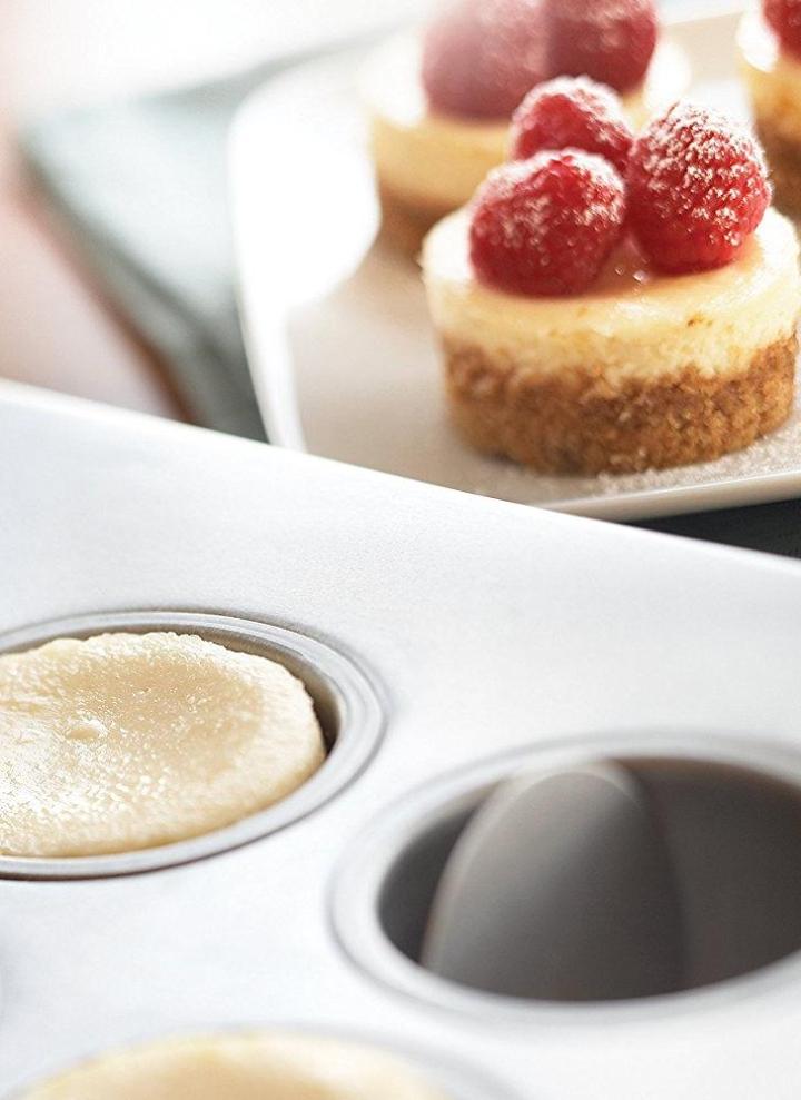 2pcs Plastique impression fondant gâteau cookies Mold À faire soi-même Moule Cutter Décoration Outil Modèle