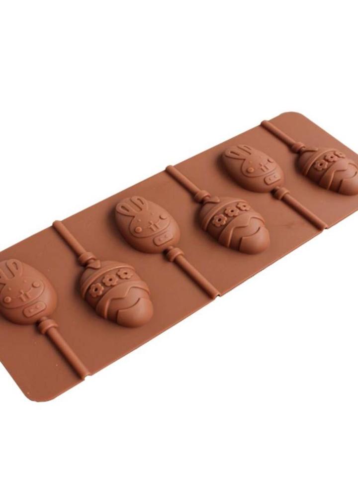 Edelstahl Schimmel Mould Keks Gebäck Cookie Backform Form Kuchen Dekor Chic