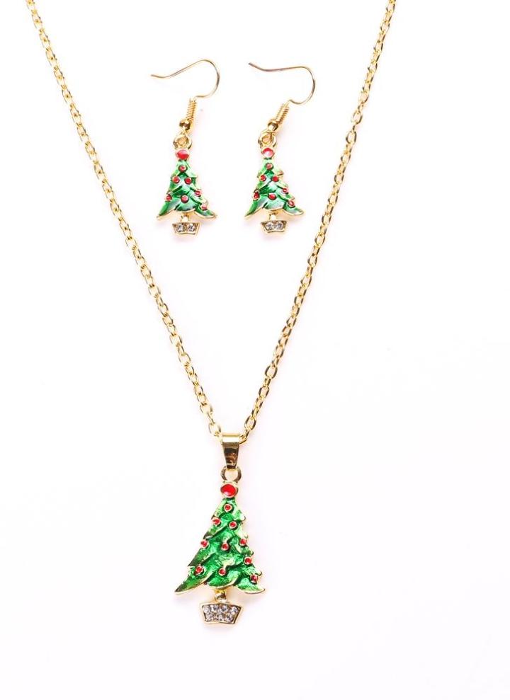10 STÜCKE Legierung Liebe Hohl Schlüsselbein Halskette Persönlichkeit Charme Kette Halskette Jewlery Für Frau Mädchen Zubehör
