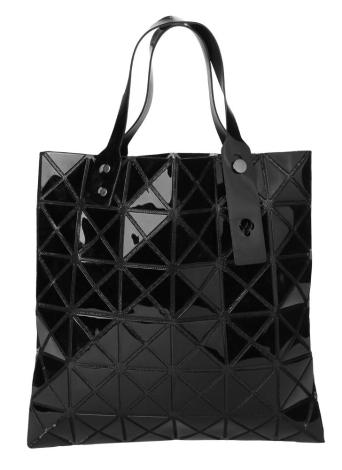Nouveaux Sac bandoulière femme Geometric Plaid Pliable Réglable Poignée Casual Sac fourre-tout