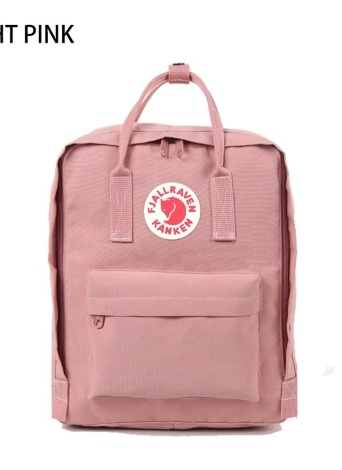Style unisexe sac à dos classique sacs à main étudiants écoliers