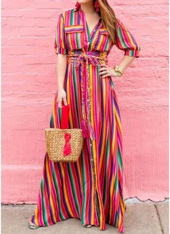 e37f51d6796c79 Women maxi-dresses Maxi Dresses Online, Cheap Maxi Dresses Store ...