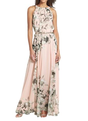 33ec341b5ad1b Women Maxi Dresses Online, Cheap Long Dresses On Sale - Chicuu