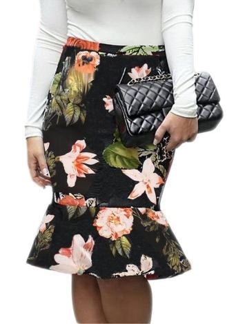 Frauen Röcke Online, Billig Röcke Shop - Divains