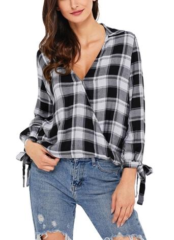 Женская рубашка с капюшоном с капюшоном