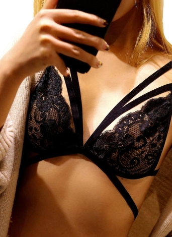 Top rated sexy lingerie store