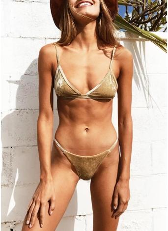 Bikini per donna Biquini