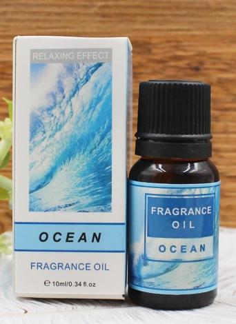 Aceite esencial del sándalo de Rose Lemon Lavender para el masaje del balneario de Aromatherapy