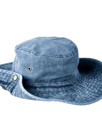 Nuova moda musica Bluetooth cappello Wireless vivavoce Smart Cap cuffia auricolare altoparlante Mic CVC lavato Bluetooth estate sole cappelli per uomo