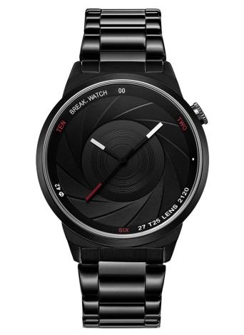Hilfreich Skmei Männer Sport Uhren Mode Pedometer Kalorie Wasserdichte Led Digital Uhr Outdoor Military Watch Relogio Masculino Uhren Digitale Uhren