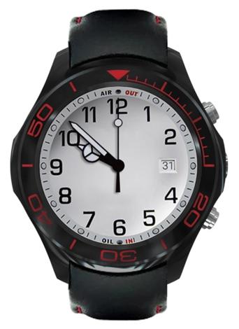 Relógio inteligente Android 5.1OS 3G
