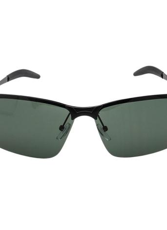 TL-Sunglasses Signora Sexy retrò occhio di gatto occhiali da sole donne UV400 ulX15