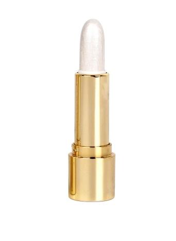 Tender e Lisa Pearly Conclear Shimmer Stick para luz e sombra