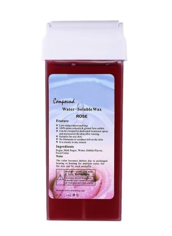 Epilator depilatório depilatório depilatório creme depilação facial depilação corporal