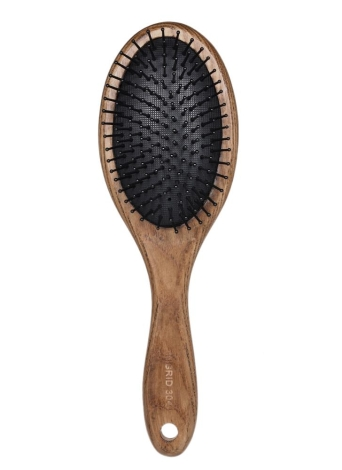 Airbag Hairbrush Anti-static Comb Air Bag Massage Hair Brush Wide Teeth Detangling Hair Care Comb