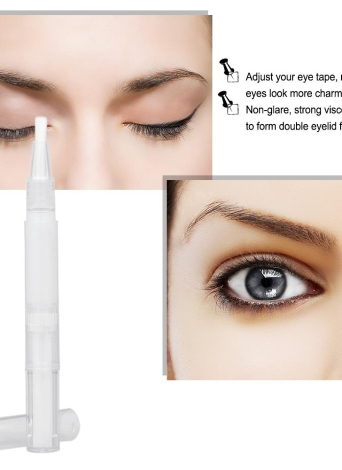 Double Eyelid Cream Eyelid Lift Long Durable Style Cream Eyelid Shaping Tools