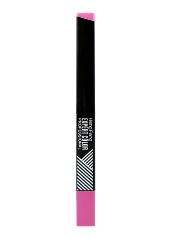 Expert 12 Colors Lip Rouge Waterproof Long-lasting Lipstick