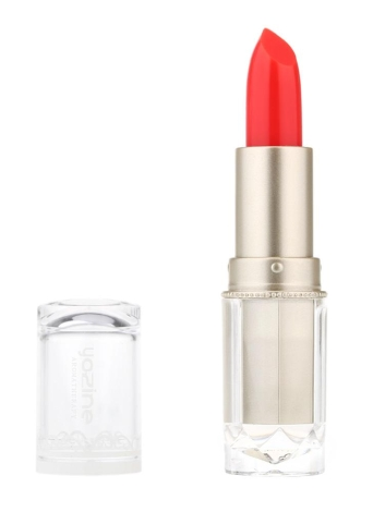 Attractive Color Moisturizing Natural Carotene Lipstick Moisture