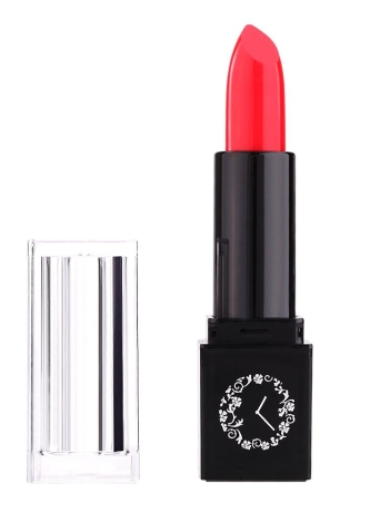 High Quality Brilliant Durable Waterproof Moisture Lipstick