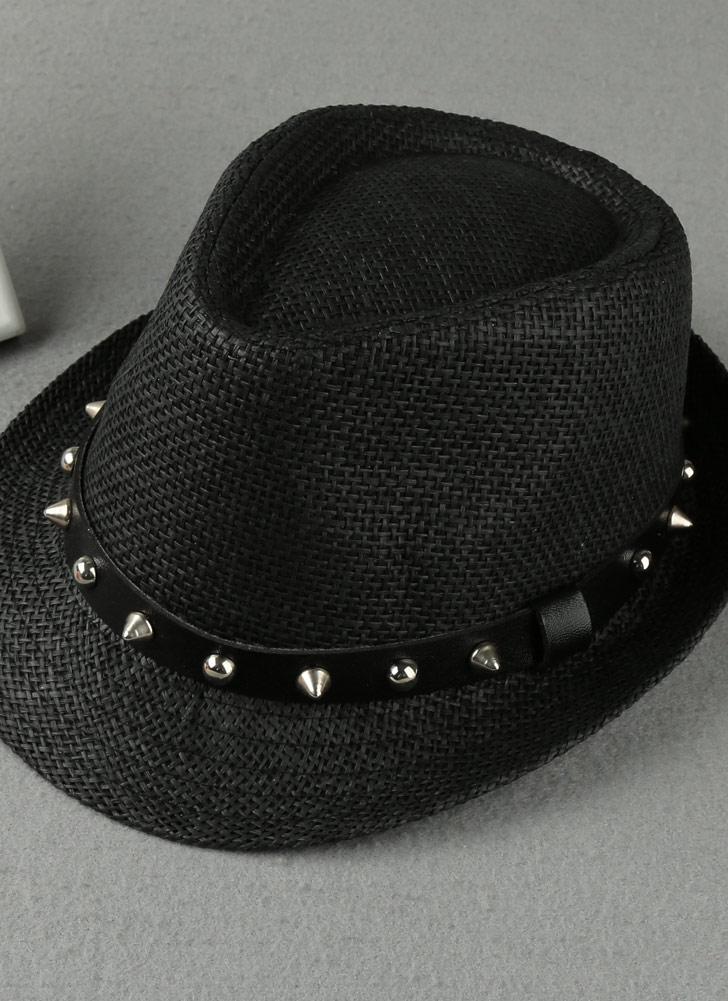 Moda Sombrero de Panamá Sombrero de Panamá Sombrero de paja Sombrero de paja 69edfd161a2
