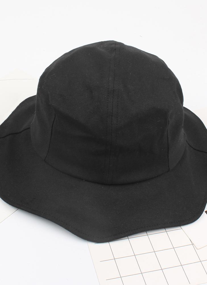 Moda Hombres Mujeres Sombrero Cubo Gorras Pescador Gorra de sol Sombrero  ancho Sombrero plegable Plegable a dff2f8930104