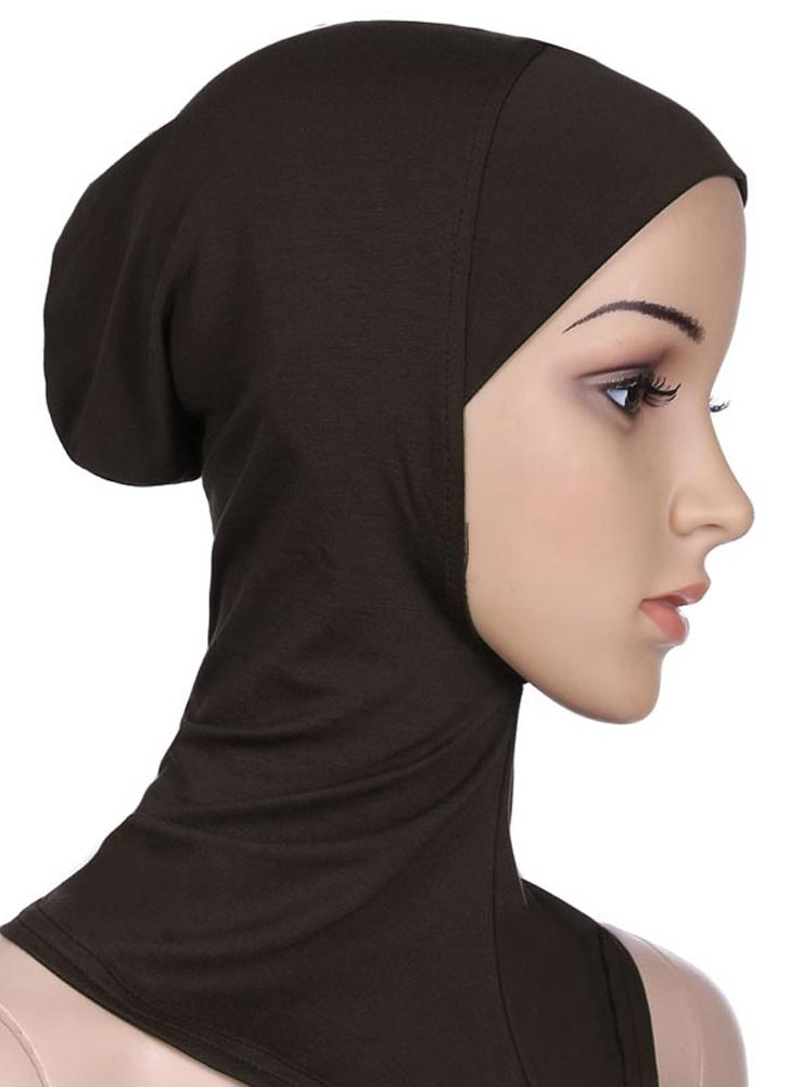 coffeen muslim singles Simple girl locations are you wondering where you can purchase simple girl all natural, sugar free, gluten free, vegan dressings, sauces, and seasonings find out which stores carry our brand here.