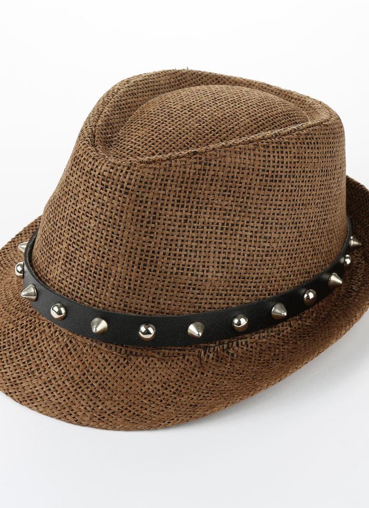 Cappello di paglia della cintura di rivetto della protezione della spiaggia del  cappello di Sun Panama 4bc106495cc3