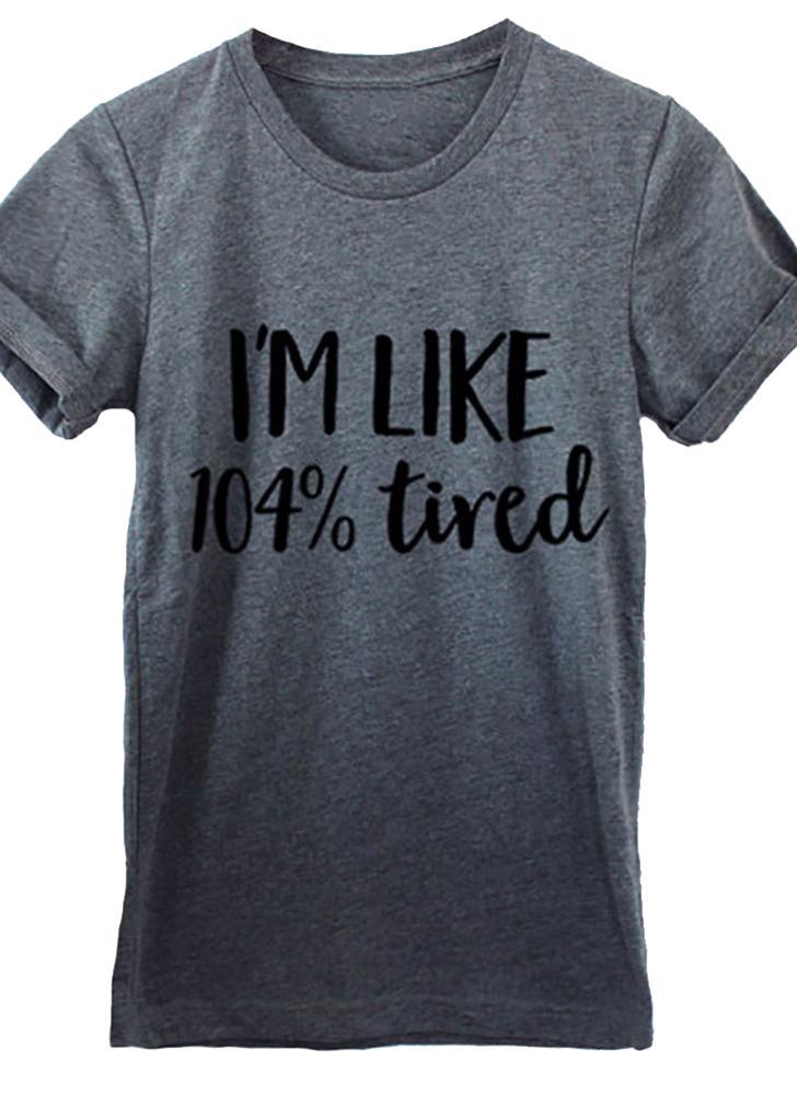 Frauen Kurzarm Oansatz Unregelmäßiger Rand Lose Beiläufige T T-Shirt Tops Polyester Solide Kurzarm top weiblichen sommer