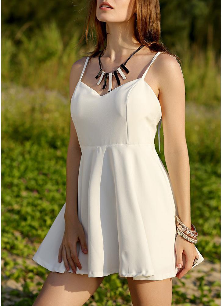 Женское кружевное платье для крыльев англичан