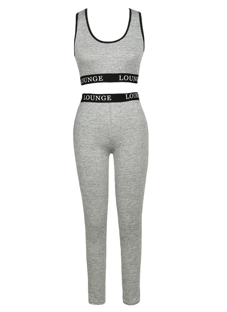 Комплект женской одежды для беременных женщин