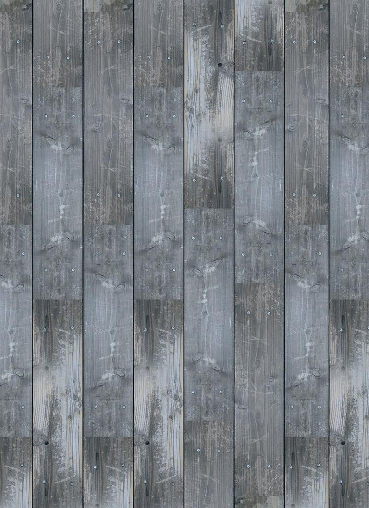 196.8 * 7.8 '' Mehrzweck-selbstklebendes Holz Korn Boden Kontakt Papier Abdeckung PVC wasserdicht abnehmbare dekorative Tapeten Aufkleber
