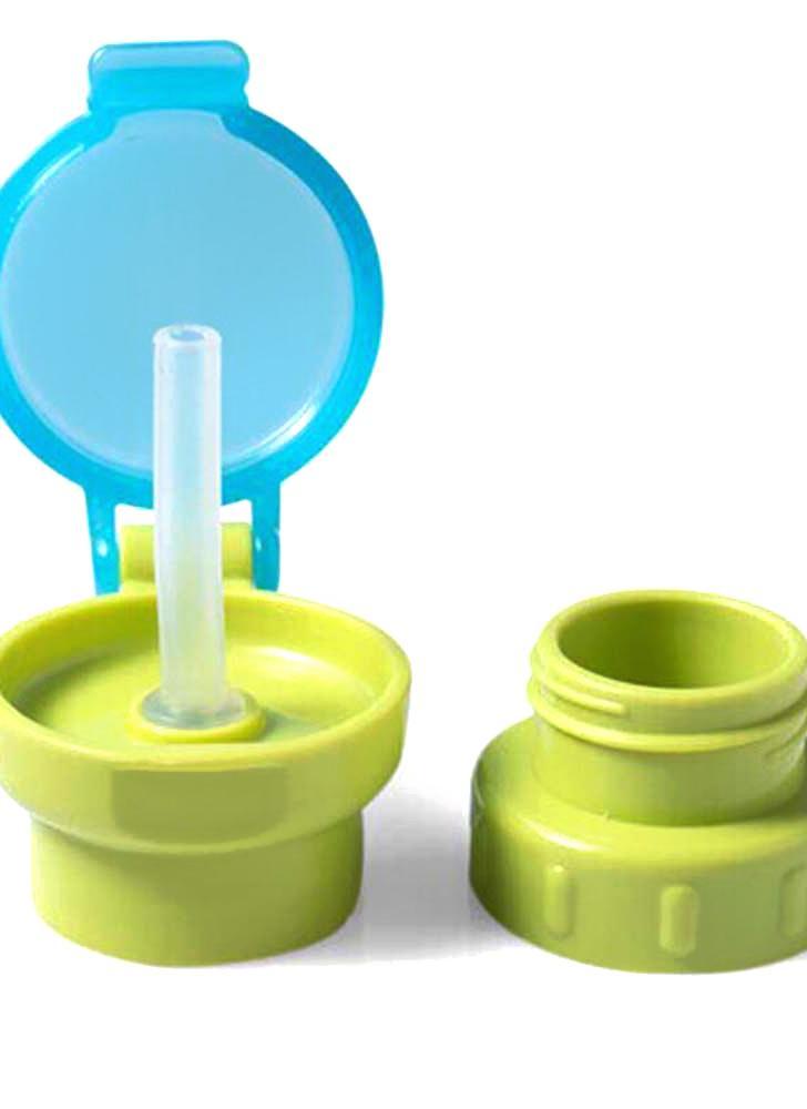 Le couvercle de paille de bébé se convertit en paille de casquette infantile de casquette de pression de casquette infantile avec le chapeau pour des bébés d'enfants en bas âge