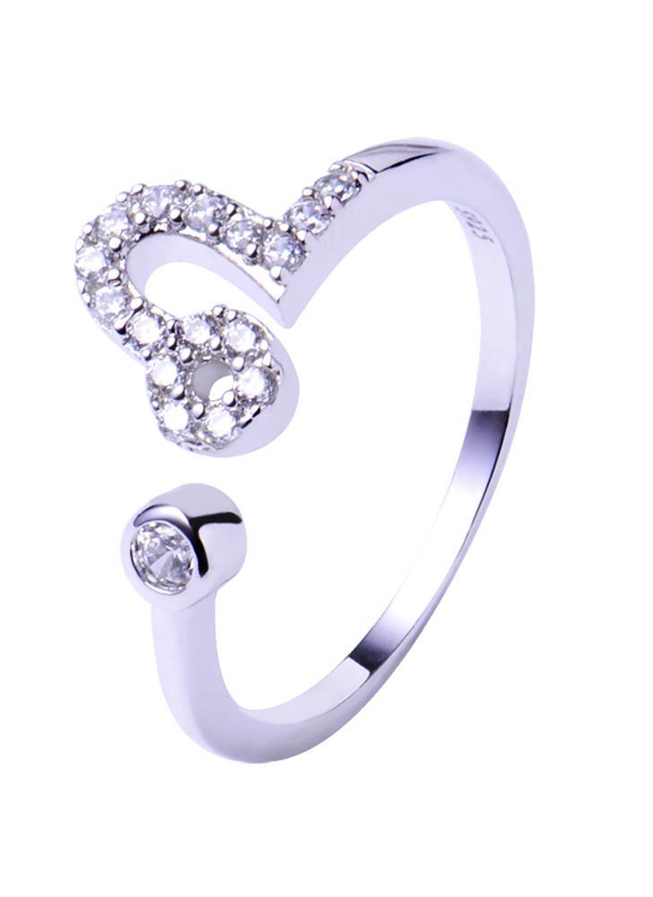 008c474ebf99d Moda 925 plata esterlina 12 zodiaco signos estrellas Horóscopo constelación  en forma de regalo de joyería
