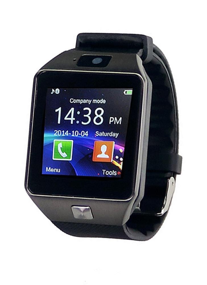 Smart Phone Camera Touch Screen Watch