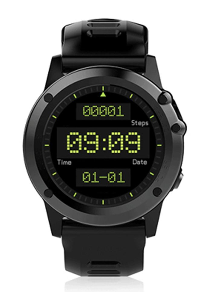 3G Smart Watch Phone