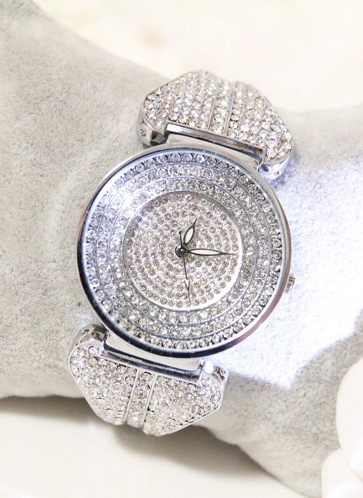 BS beesister Luxury Women Watches Fashion Orologio al quarzo Casual da donna Orologio da polso Femmina Relogio Feminino