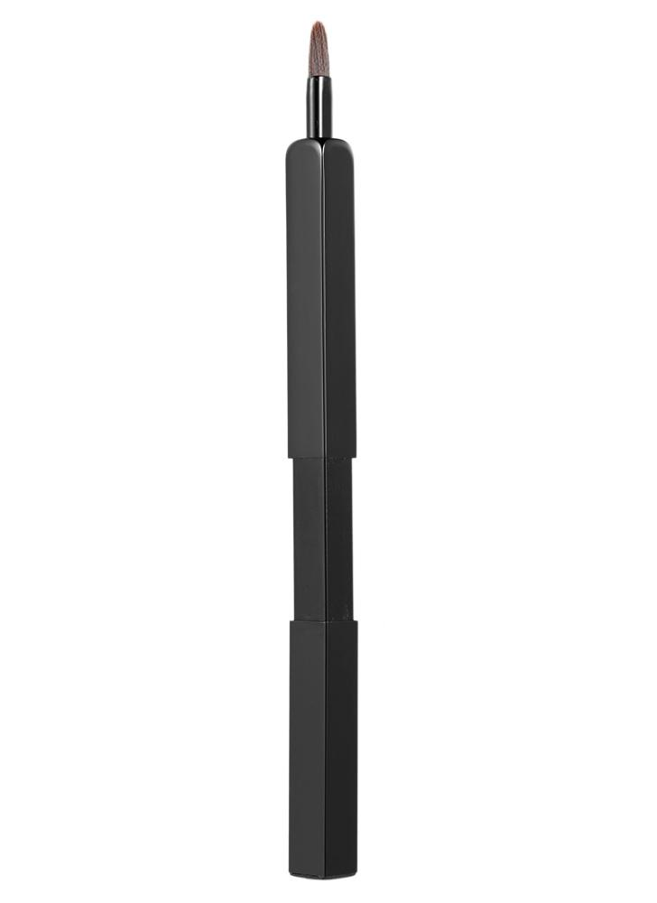 Aplicadores de lápis labial retráctil para lilicerros escovas de maquiagem cosmetica