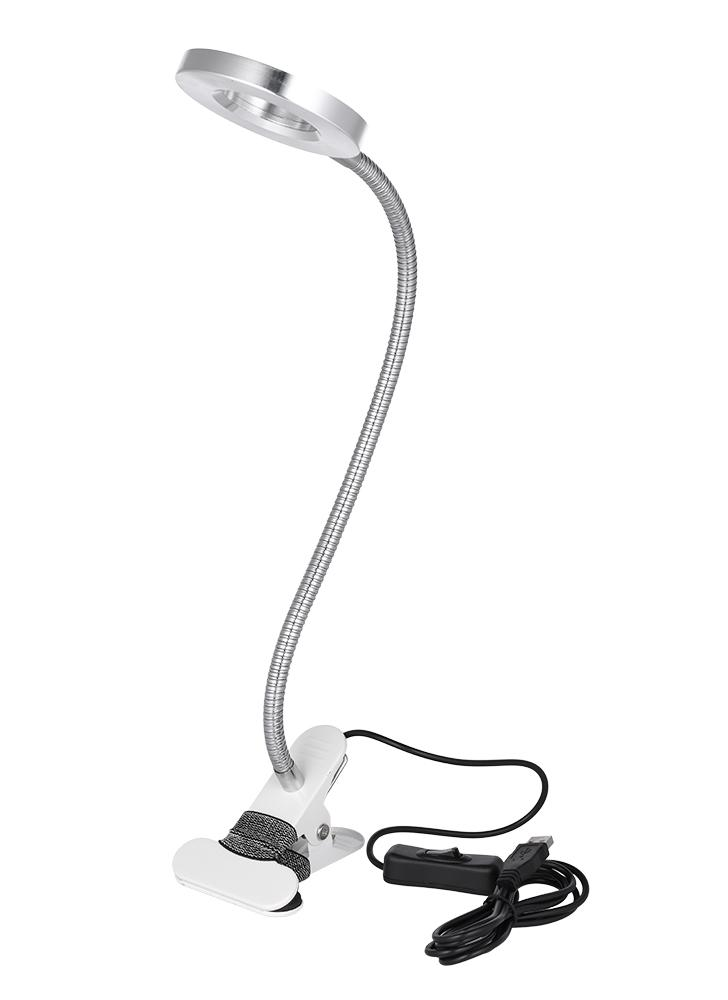 loading lamp usb charging black zoom port kalle contemporary w lite ls source desk