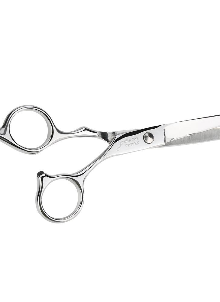 Smith Chu Hair Cutting Scissor Professional Hair Shear for Hairdressing Salon Adult & Children Haircut Scissor