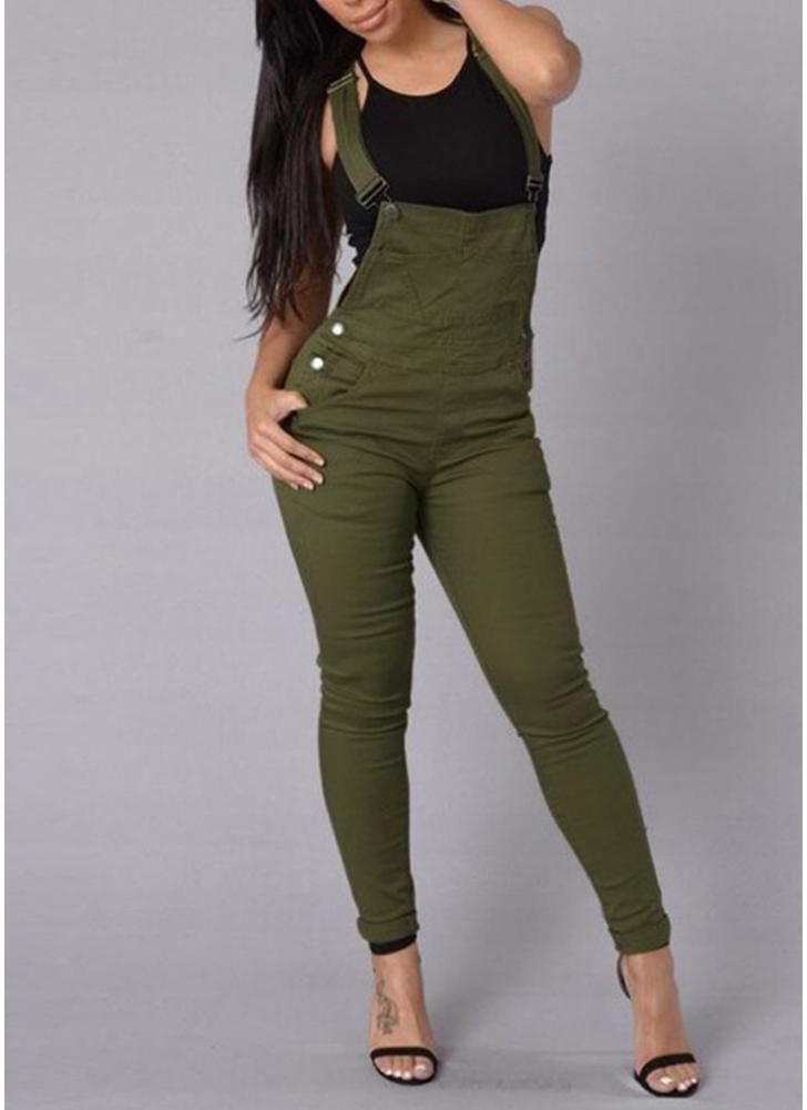 Jeans ajustables Pantalones ajustados Pantalones pitillo Pantalones lápiz Jeans