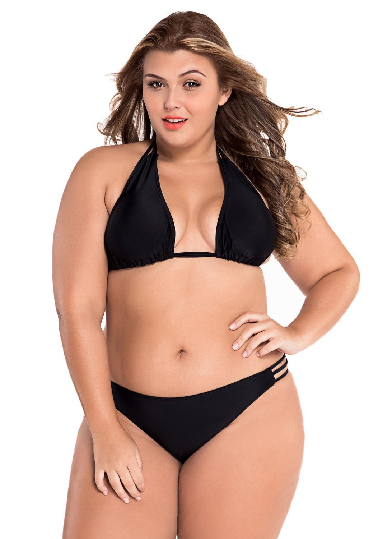 Sexy sri lanka women-4640