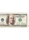 Новая мода Женщины Девушки бумажники Dollar Euro Билл печати Кожа PU Длинный кошелек карты наличными Держатели Изменение Wallet 1 # / 2 # / 3 #