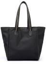 Women Handbag Shoulder Shopping Travel Casual Bag