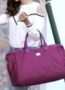 Bolso versátil a prueba de agua de los bolsos de las mujeres