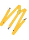 jaune1