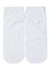 Cute Print Low Cut Casual Socks